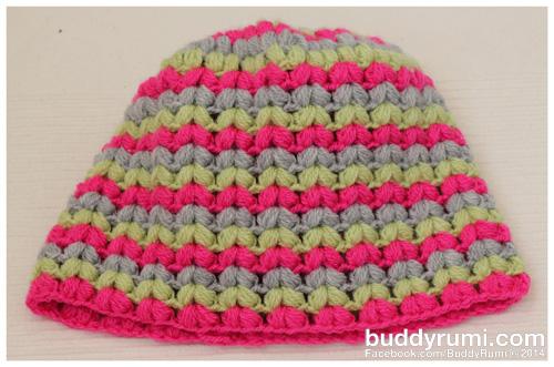 Neon Hearts Hat.jpg
