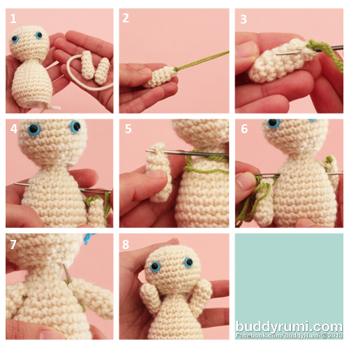 Movable arms with yarn.jpg