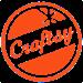 BuddyRumi on Craftsy