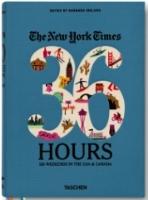 nyt 36 hrs cover.jpg