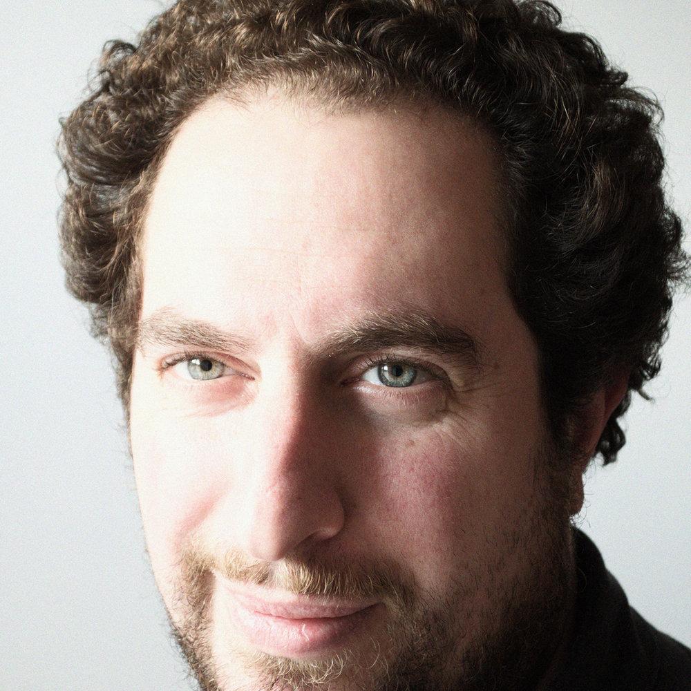 Printmaker Faisal Khouja