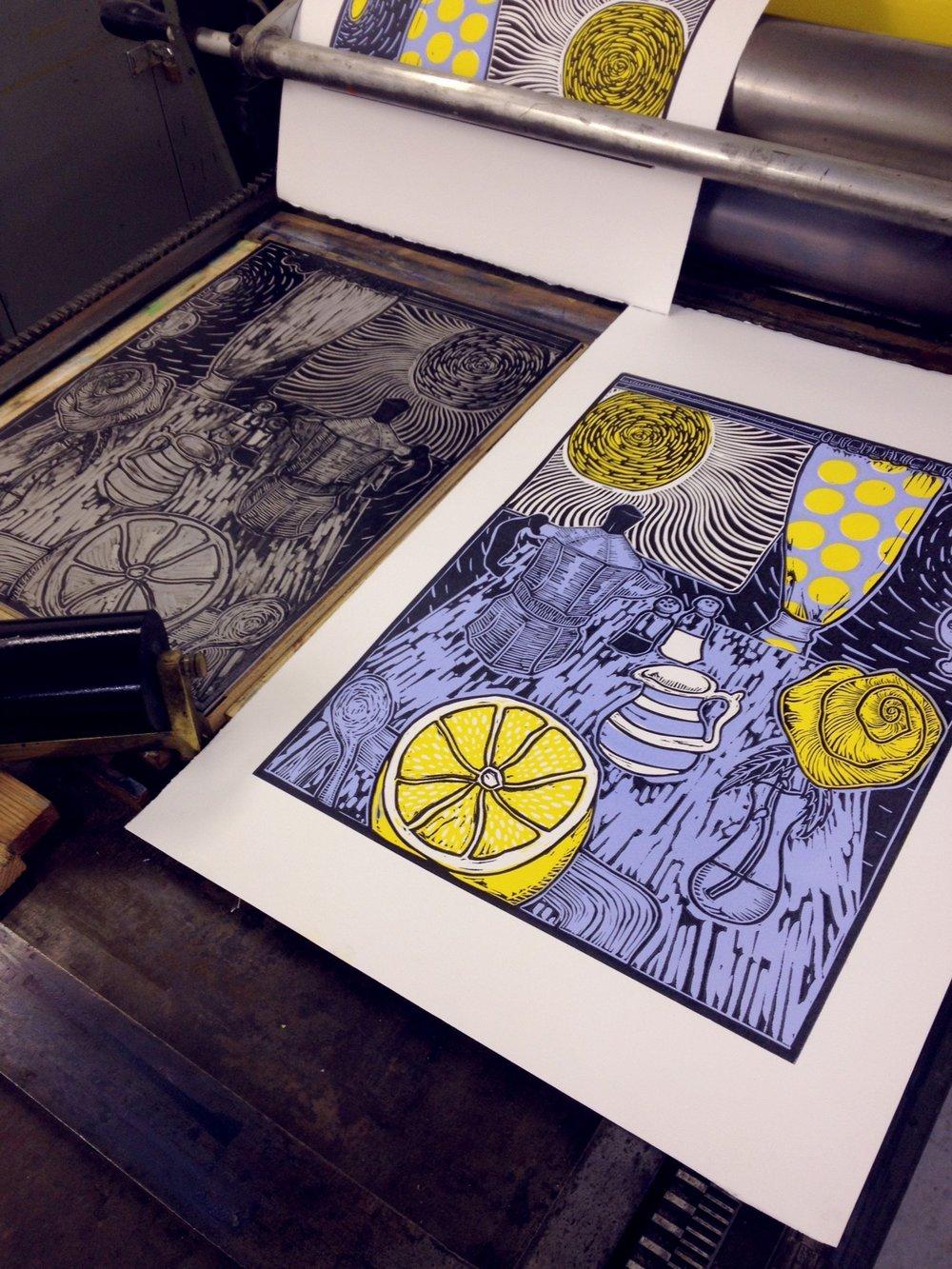 Linocut printing.jpg