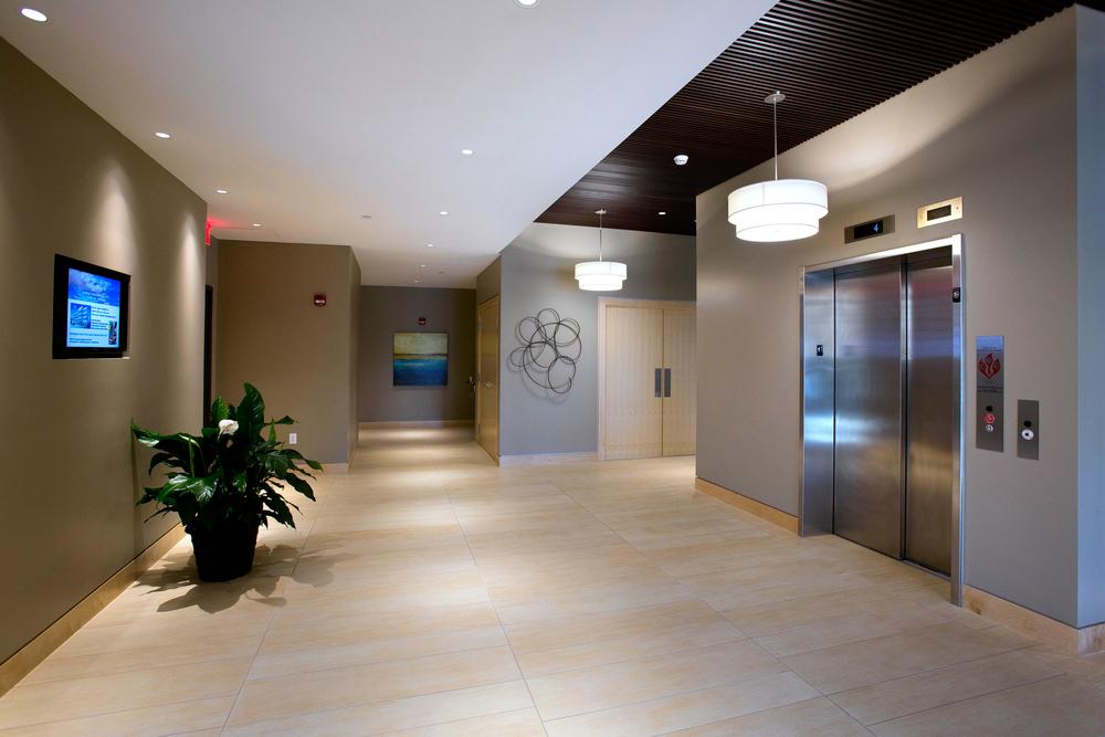 Flexsteel Lobby 2.jpg