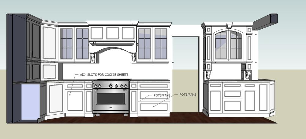 Curtiss_Kitchen_2-14.jpg