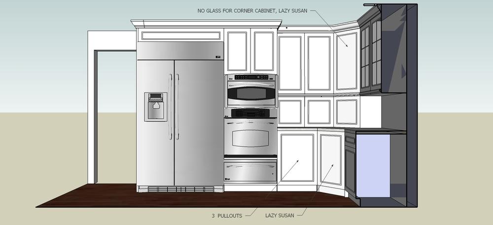Curtiss_Kitchen2_2-14.jpg