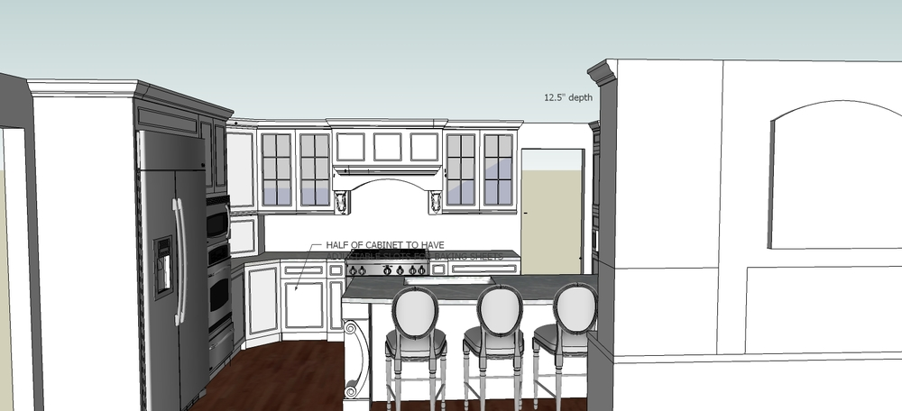 Curtiss_Kitchen1.jpg