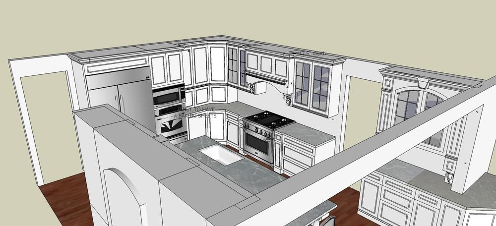 Curtiss_Kitchen2.jpg
