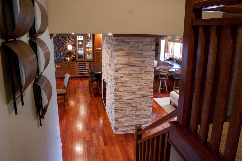 HOUSE5-010.jpg