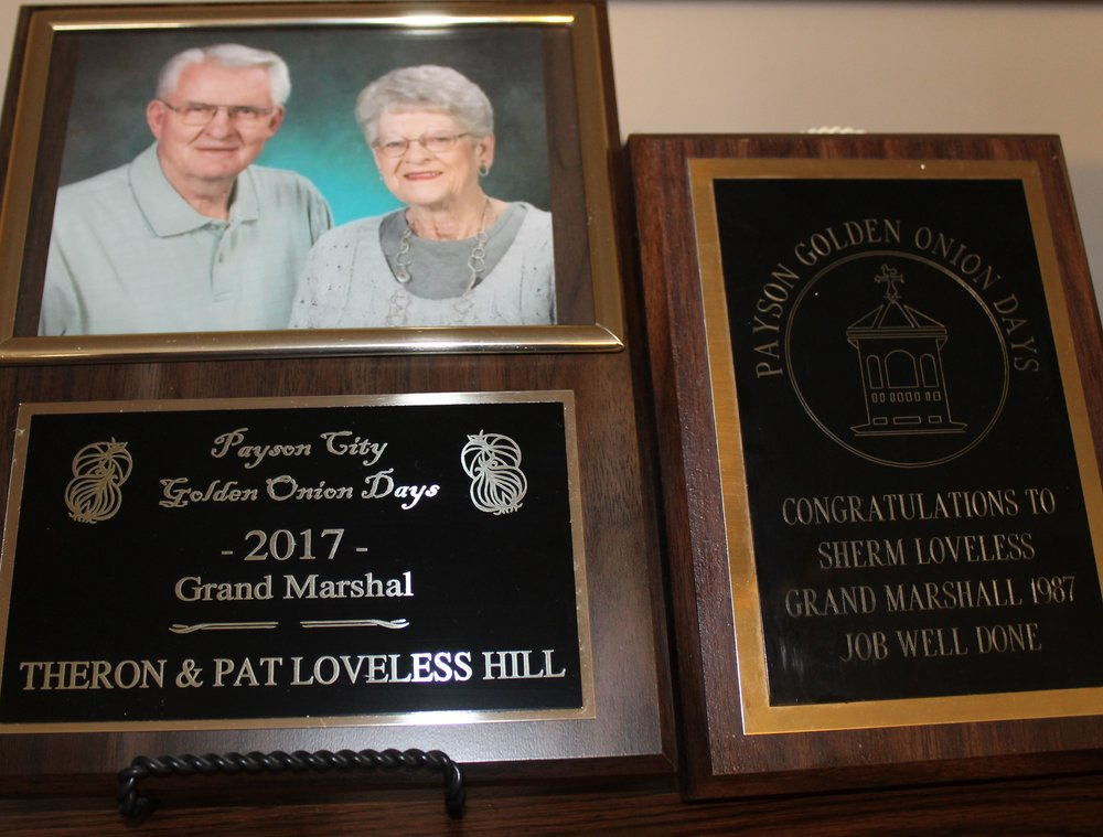 OD 17 GM Theron Pat Hill Plaque FIL Sherm Loveless.jpg