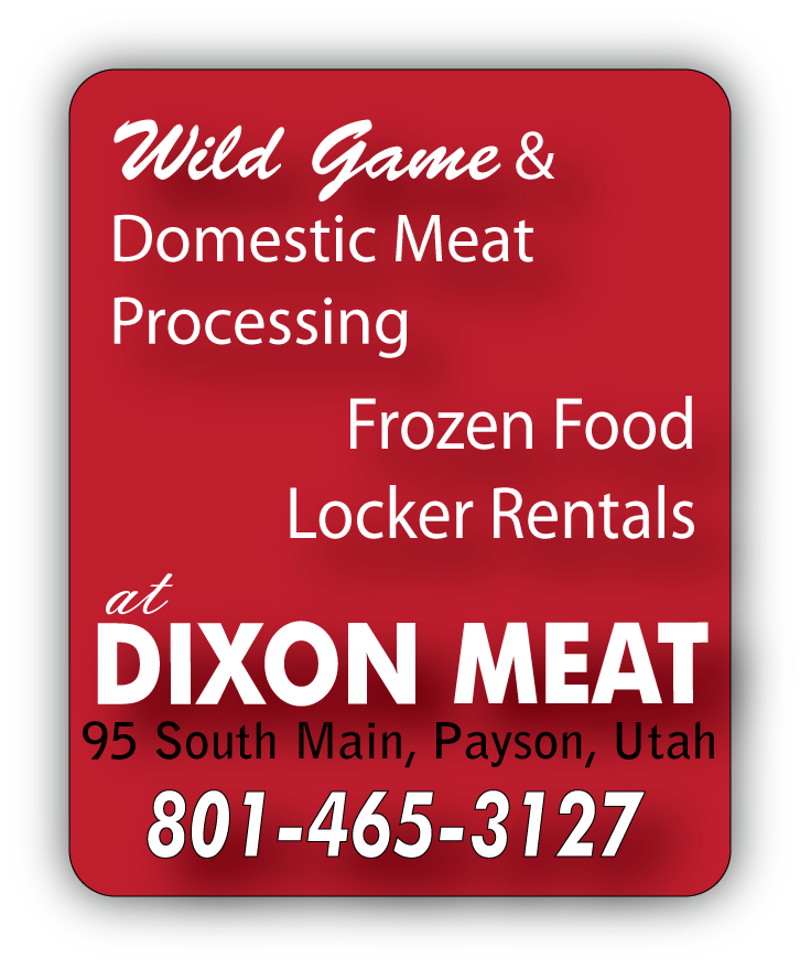 Dixon Meat 3X3 August 2018 Meat Processing Frozen Lockers.png