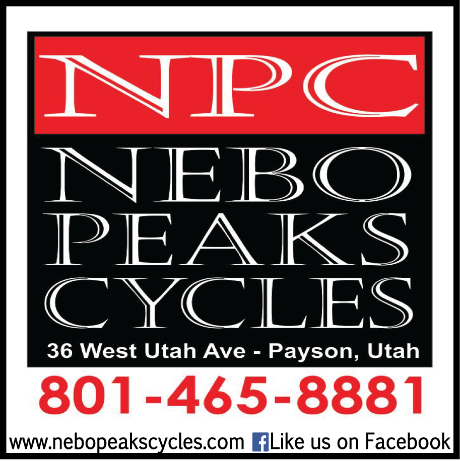 3 X 3 Nebo Peaks Cycles REV APRIL 30 2018.png