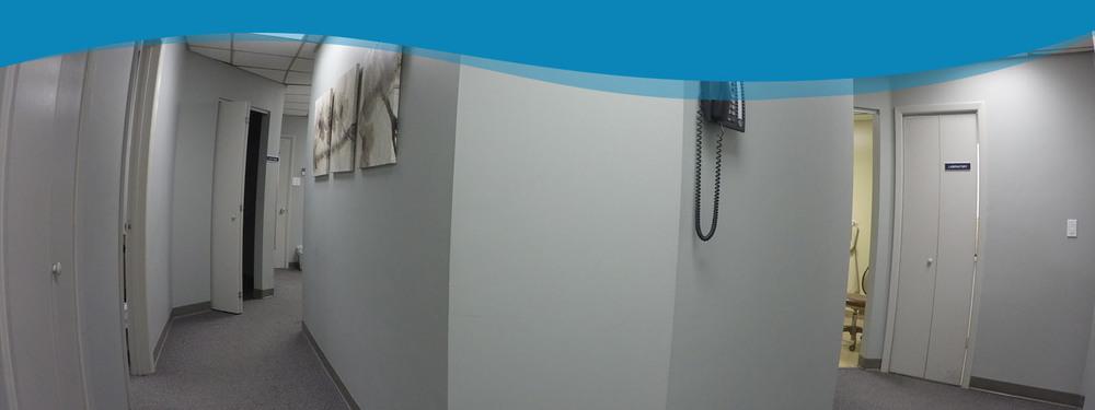 flushing-hall.jpg