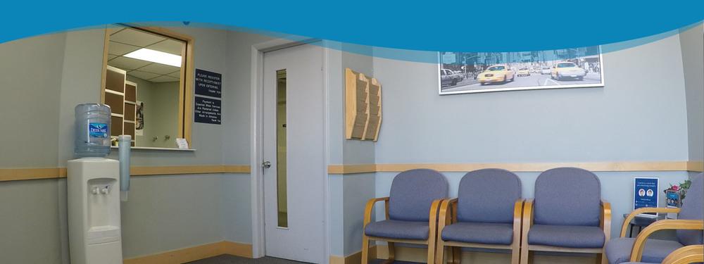 flushing-waitingroom.jpg