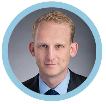 Andrew Everett, D.D.S., Orthodontist
