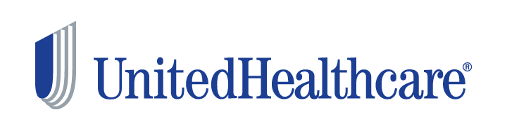 Dentist Accepts United Healthcare Dental Insurance — The ...
