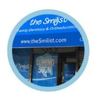 The Smilist Dental - Greenpoint