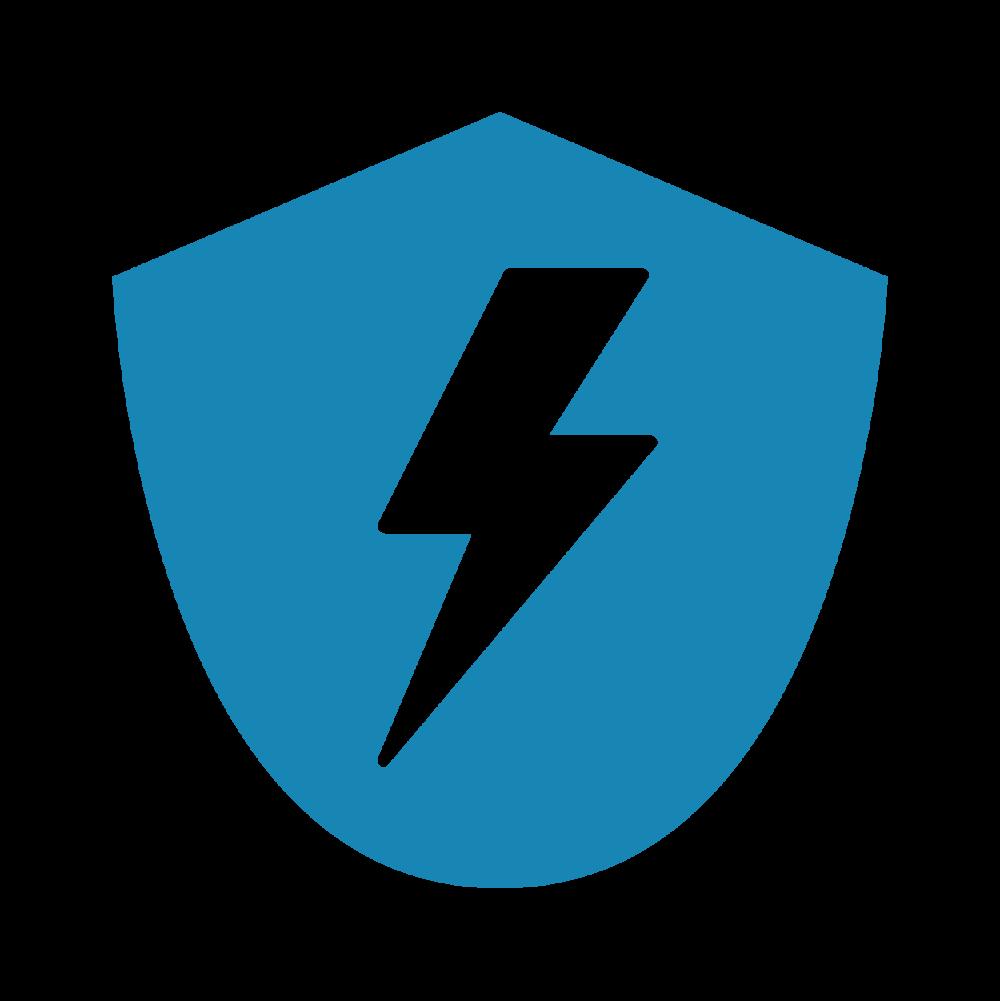 WebIcons_Superheroes (1).png
