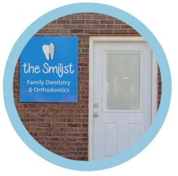 smilist-amityville-dentist-dental