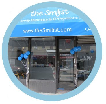 smilist-brooklyn-greenpoint-dentist-dental
