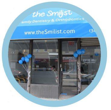 smilist-brooklyn-greenpoint-dentist-dental