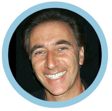 Dr-Craig-Rosenthal-General-Dentist-garwood.jpg