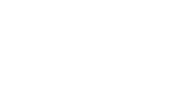 The Smilist Dental