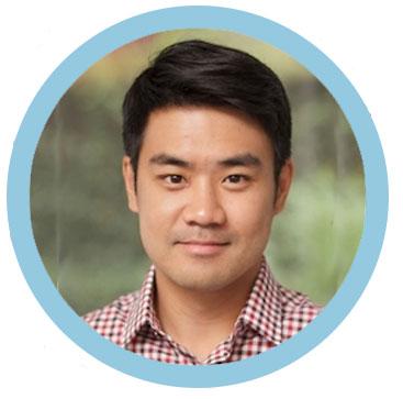Han Lyu., D.M.D., Periodontist