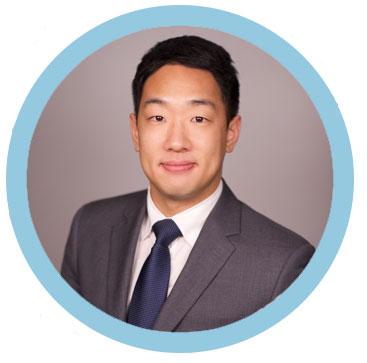 Justin Kang, D.M.D.