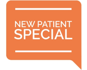 new patient special.png