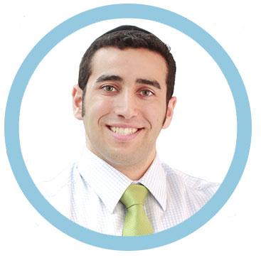 haim-tawil-orthodontist