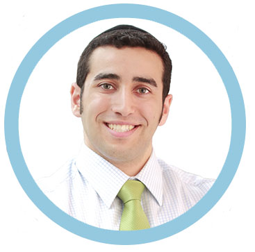 Haim Tawil, D.D.S., Orthodontist