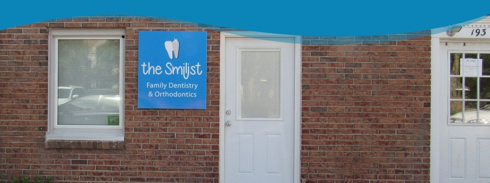 The Smilist Dental - Amityville, NY