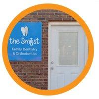 The Smilist Dental - Amityville