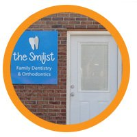 The Smilist Dental - Amityville