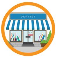 The Smilist Dental - Commack