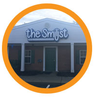 The Smilist Dental - Middle Island