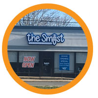 The Smilist Dental - Massapequa Park
