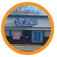 The Smilist Dental - Massapequa Park