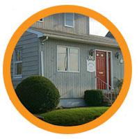 Garwood    305 South Avenue 908.845.8914