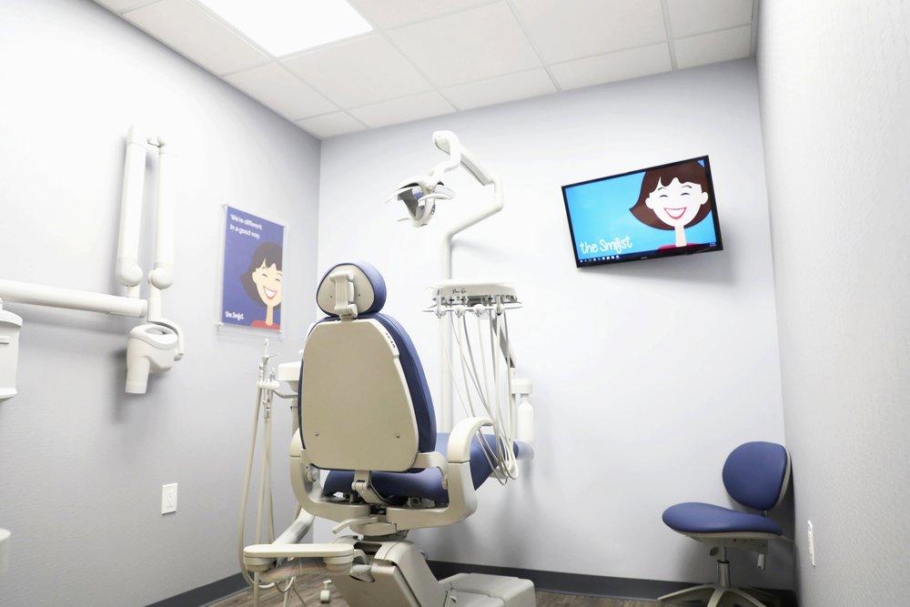 The Smilist Dental - Syosset
