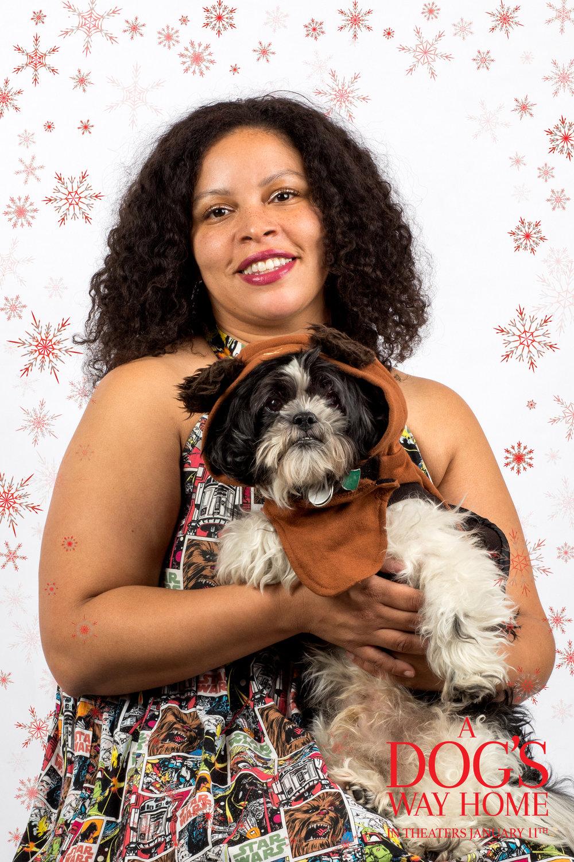A Dogs Way_EW_Danielle_Spires--33.jpg
