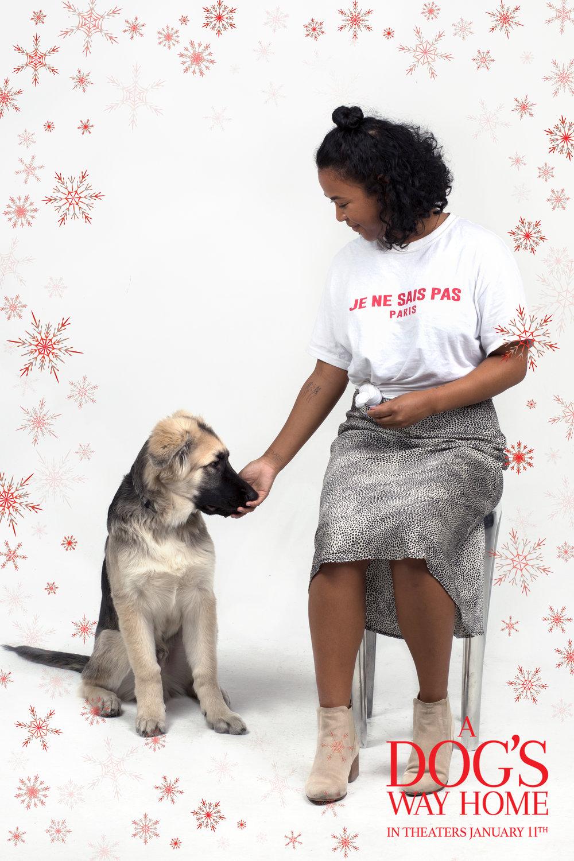 A Dogs Way_Popsugar_Danielle_Spires-1215.jpg