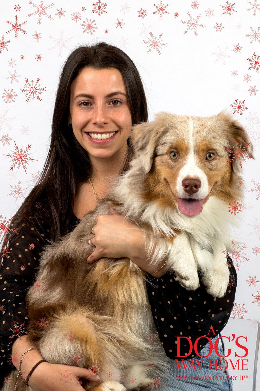 A Dogs Way_EW_Danielle_Spires--40.jpg