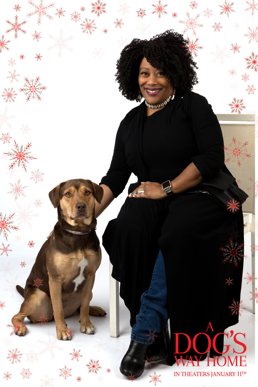 A Dogs Way_CARLA RENATA_Press Junket_Danielle_Spires-1394.jpg