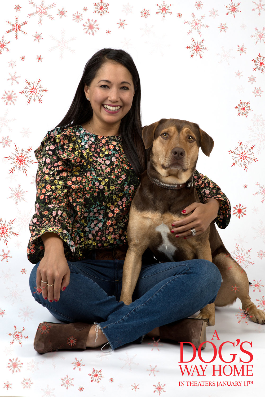 A Dogs Way_VEENA CROWNHOLM_Press Junket_Danielle_Spires-1371.jpg