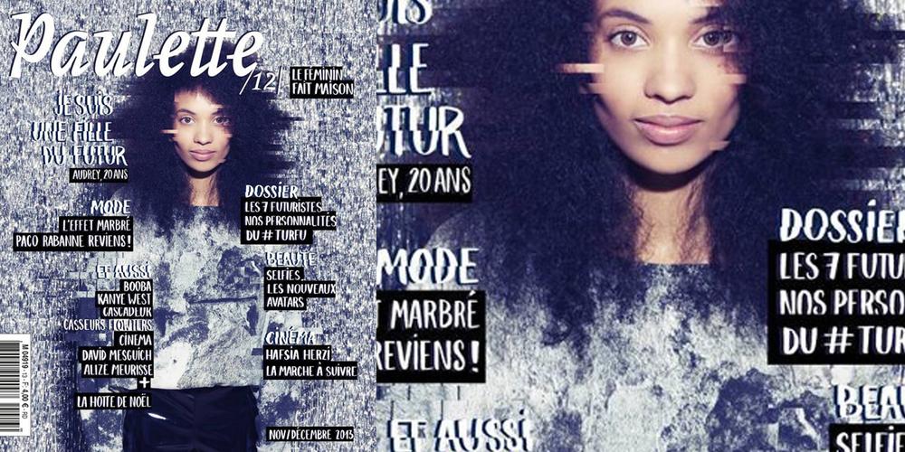 136_paulette-cover-nov13.jpg