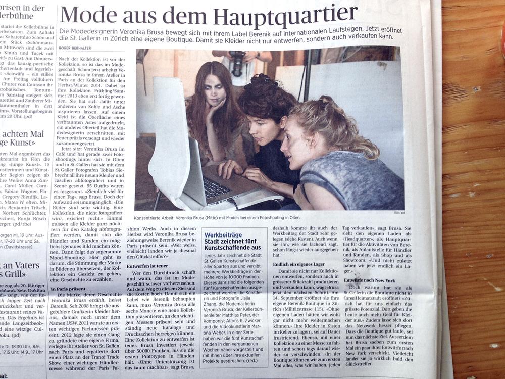 136_tagblatt-august-2013.jpg