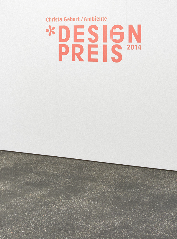 Com14_Dokumentation_Design Preis__DHX6551.jpg