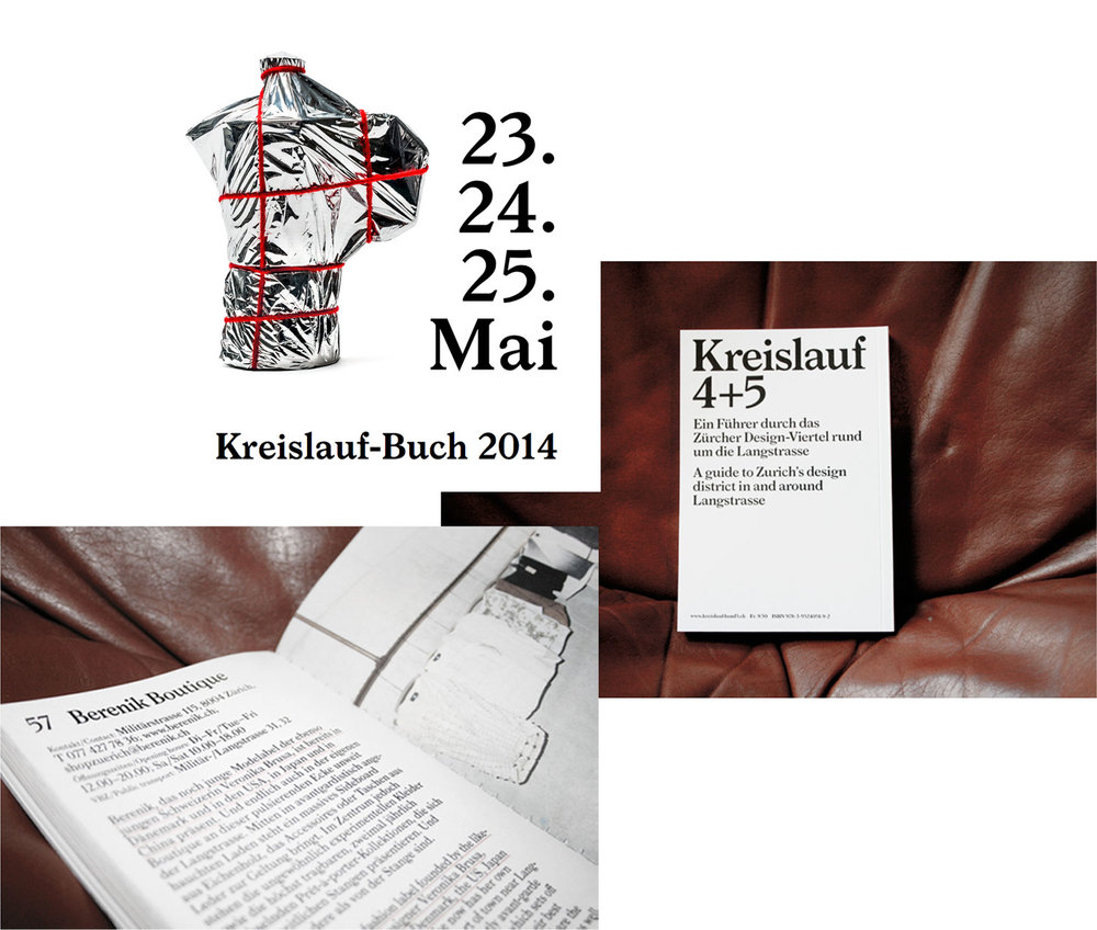 Kreislaufbuch_V3.jpg
