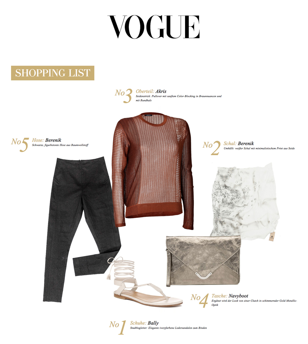 Vogue-Shoppinglist-Collage.jpg